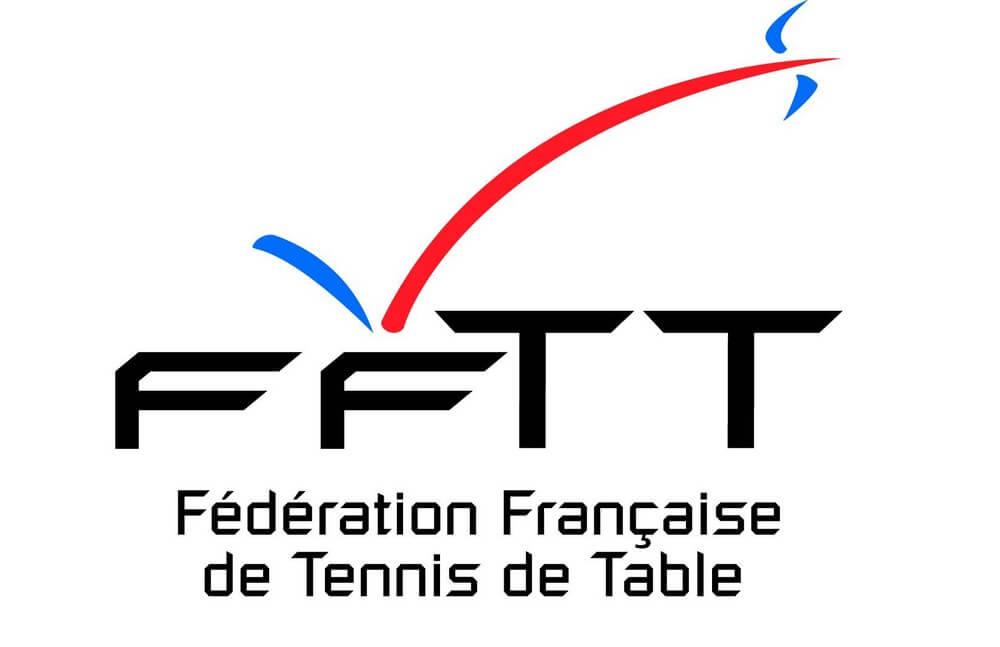 l_fftt