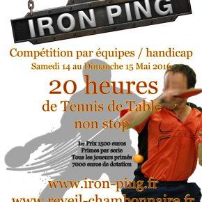 iron-ping